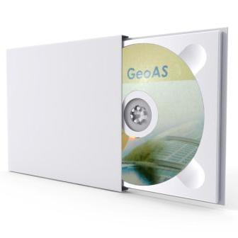 GEOAS CD